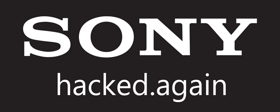 Hackers Pirate Sony Films and Leak Studio Salaries - NYTimes.com