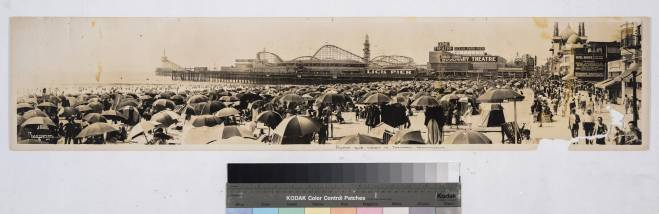 1929-lick-and-ocean-park-piers