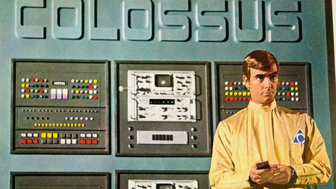 colossus-the-forbin-project-1970-art