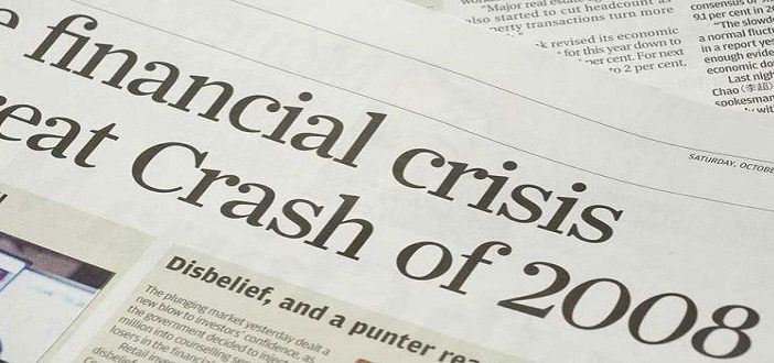 the-effect-and-policy-analysis-of-global-financial-crisis-702x330